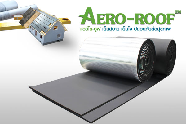 2.3-Applicaton-for-Roofing