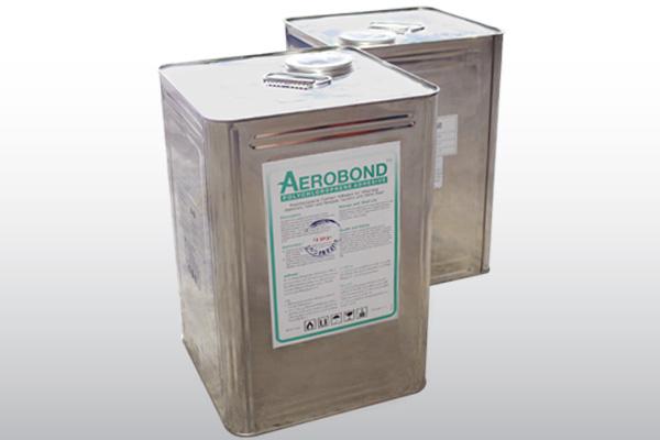 2.4.8-Aerobond