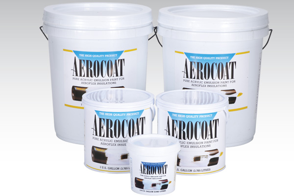 2.4.9-Aerocoat