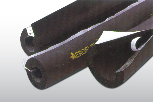 Aeroflex-SAPT