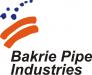 Bakrie-92x75 (1)