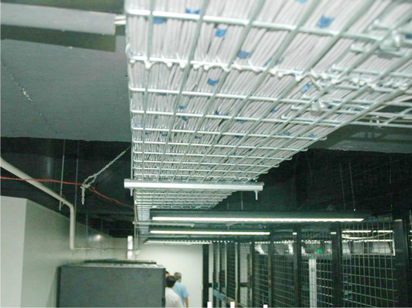 Cable-Support-system-Tray2