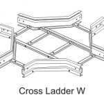 Cross-Ladder-W