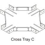 Cross-Tray-C
