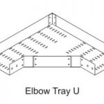 Elbow-Tray-U-300x200