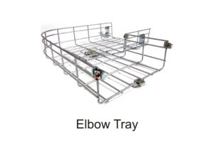 Elbow-Tray-Wire-Mesh-300x200