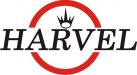 Harvel-137x75
