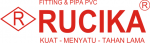 Rucika-150x43