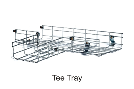 Tee-Tray-Wire-Mesh1