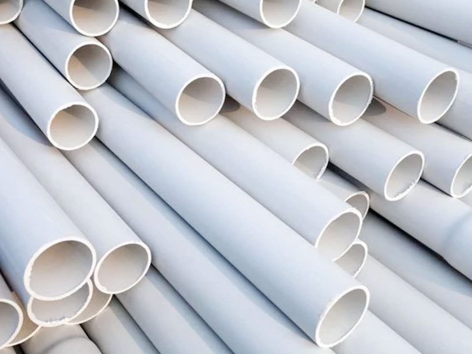 Waspada Bahaya Logam Timbal Pada Pipa PVC pada Kesehatan