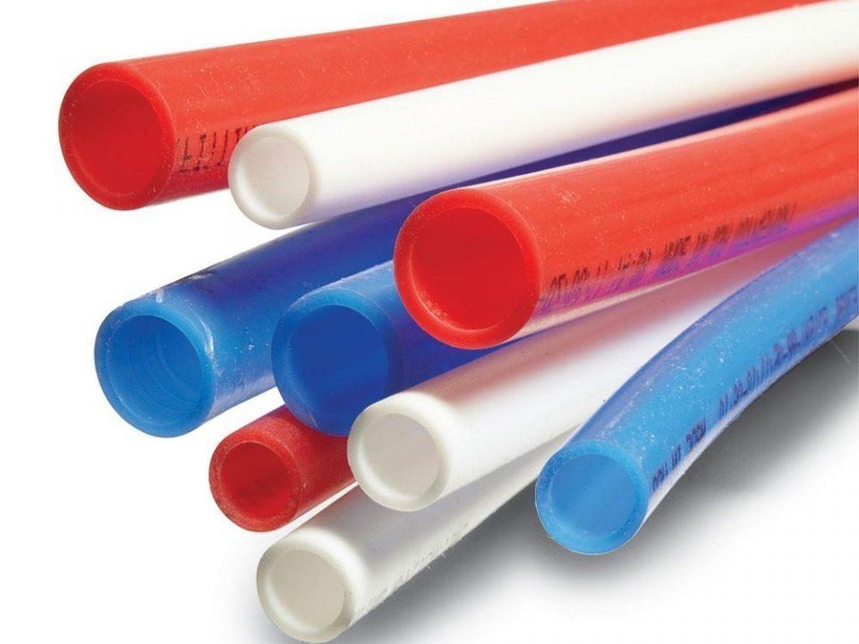 Kegunaan dan Kelebihan Pipa Air PEX