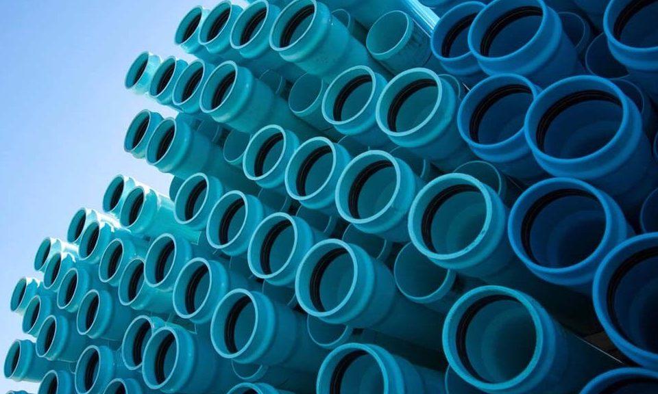 2. Fakta Tentang Pipa Air Wajib Diketahui Sebelum Renovasi Rumah