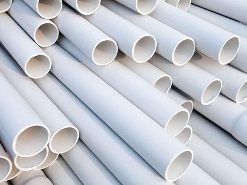 8. Keunggulan Pipa PVC yang Harus Anda Ketahui