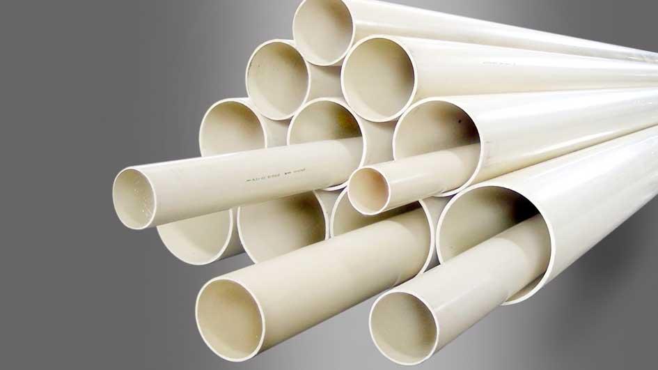 10. Pertimbangan Memilih Pipa Plastik, Ini yang Harus Diperhatikan
